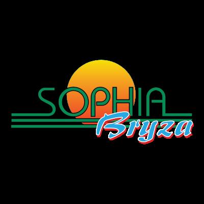 SOPHIA-BRYZA Logo